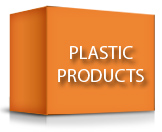 Plastics Products